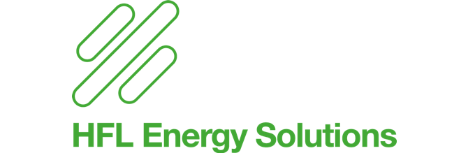 HFL Energy Solutions